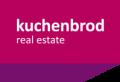 Logo Kuchenbrod Immobilien