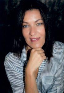 Doreen Arzberger