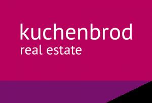 Logo Kuchenbrod
