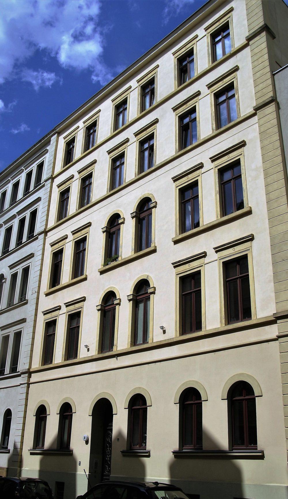 Paul-Gruner-Straße 38
